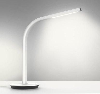 Eyecare Smart Lamp 2