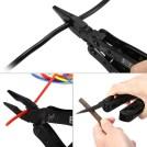 Folding Pliers Multi-tool