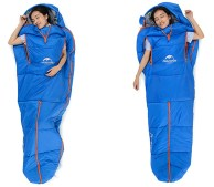 Sleeping Bag Suit