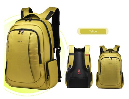 Tigernu Laptop Backpack