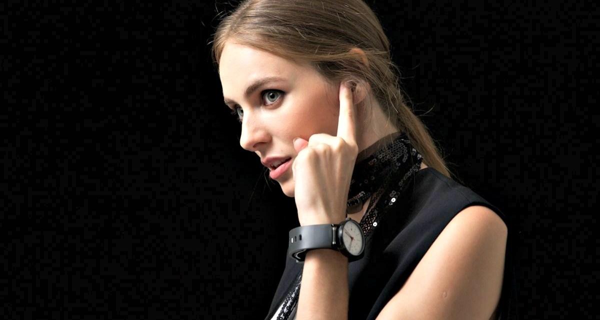 Sgnl: Communication at your Fingertips