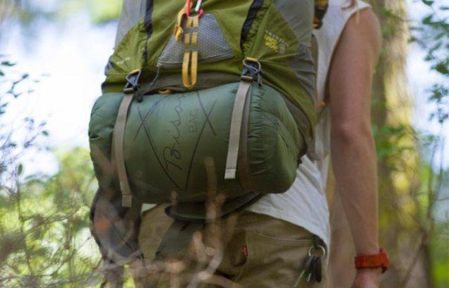 Bison Bag G2