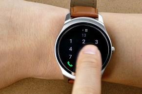 Ticwatch 2