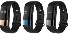 Amazfit Fitness Smartband