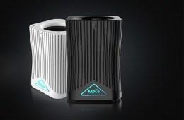 MXQ HF10 Android Box with Alexa Voice Control