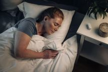 QuietOn Sleep (5)