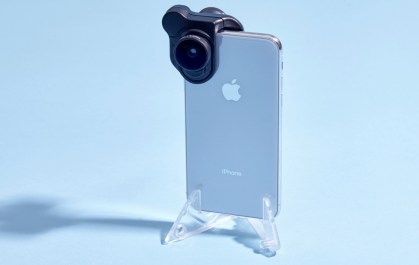 olloclip Mobile Photography Box Set