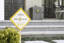 BoxLock