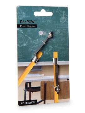 PenPOW