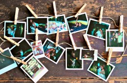4 Best Instant Cameras that your Kids will Love!