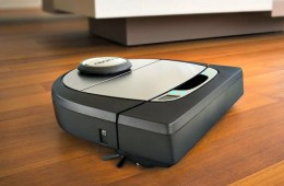 Five Best Neato Robot Vacuum Cleaners of 2018