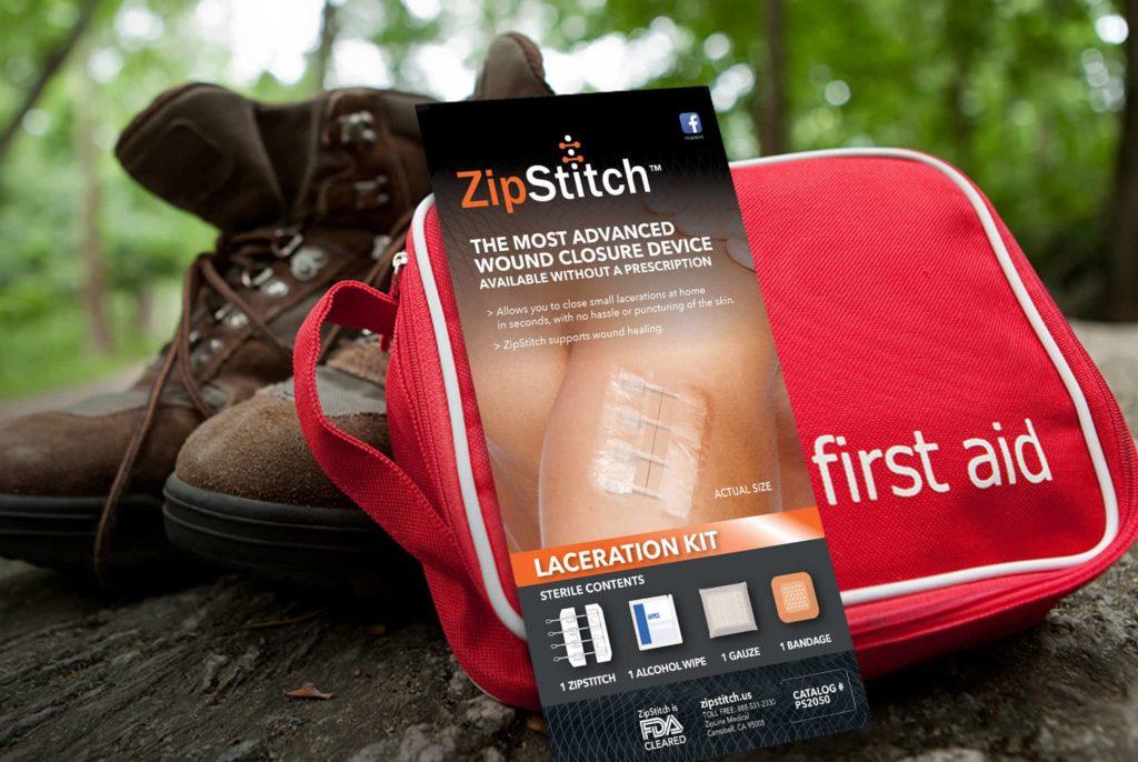 ZipStitch