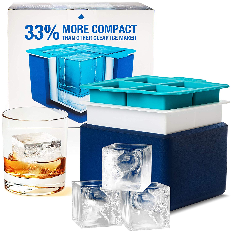 Eparé-Clear-Ice-System