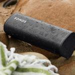 Sonos Roam: Best Portable Speaker Ever
