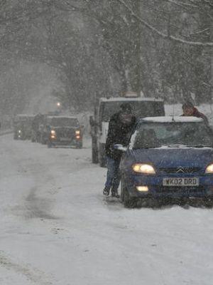 Winter-weather-Feb-28th-2018