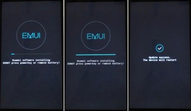 فلاشة هواوي mate Huawei Mate Progress-Huawei.jpg?