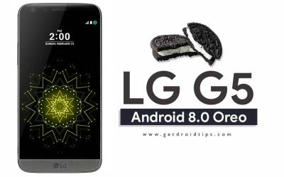 Download LG Official Stock ROM Firmware US - Lg Ls770 Stock Rom Download
