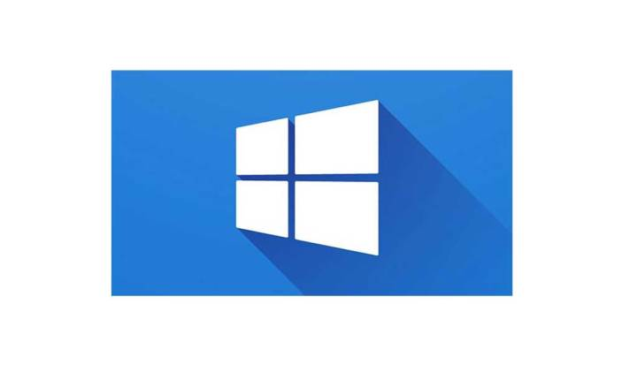 Как исправить для Windows не подлинная ошибка сборки 7600/7601