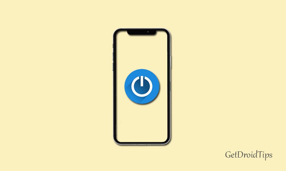 Как выключить iPhone 11, iPhone 11 Pro и iPhone 11 Pro Max