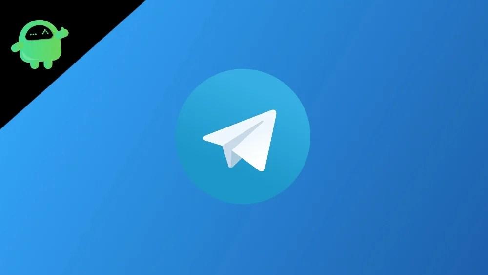 предварительный просмотр сообщения телеграммы