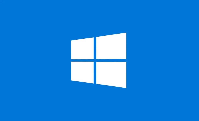 Как исправить wscadminui.exe в Windows 10?