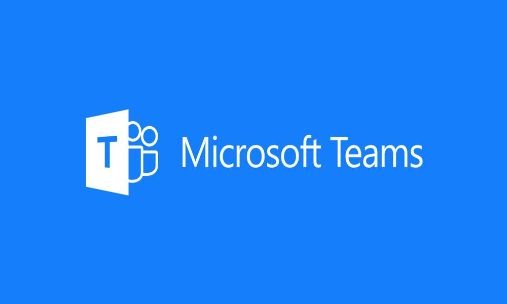Как вы можете воспроизводить видео на собраниях Microsoft Teams?