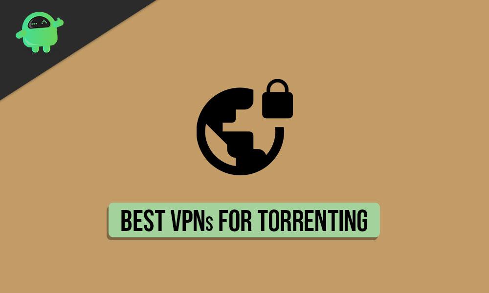 Лучшие VPN для торрентов в 2020 году
