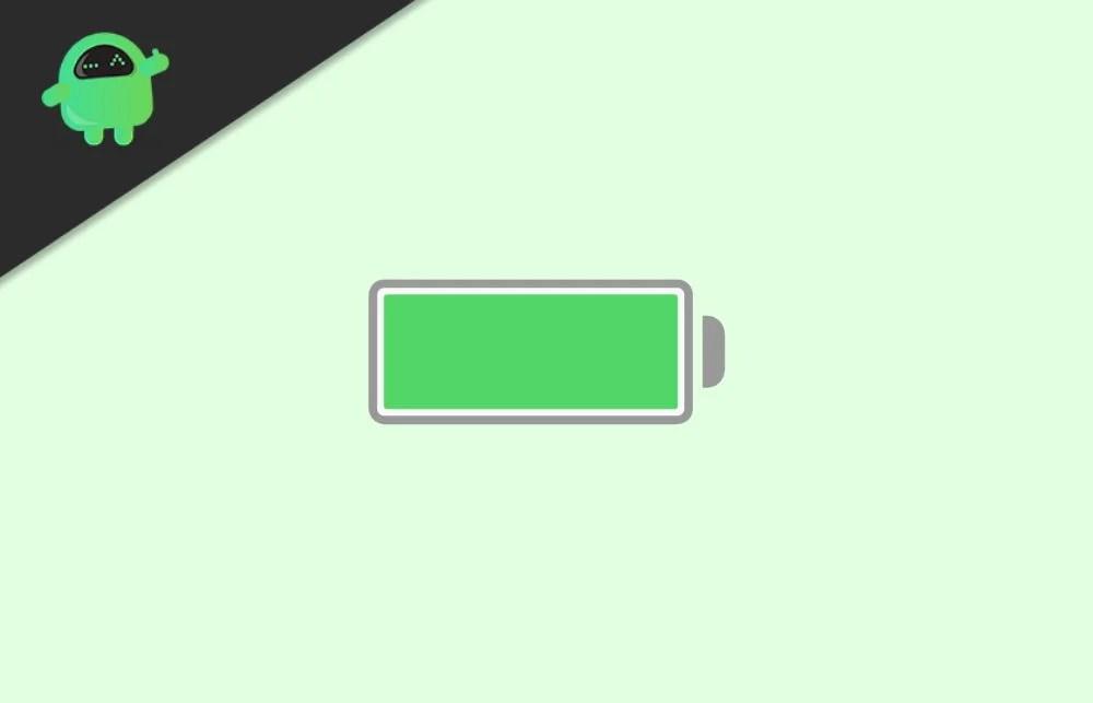 Как проверить работоспособность аккумулятора OnePlus с помощью диагностического приложения