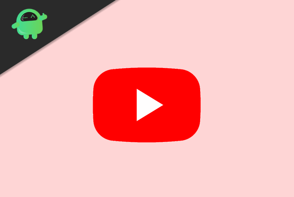Как разблокировать потоковое видео 1080p на YouTube на мобильном устройстве