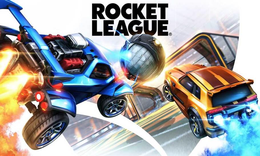 Rocket League'de Nasıl Daha Fazla Kredi Kazanılır?