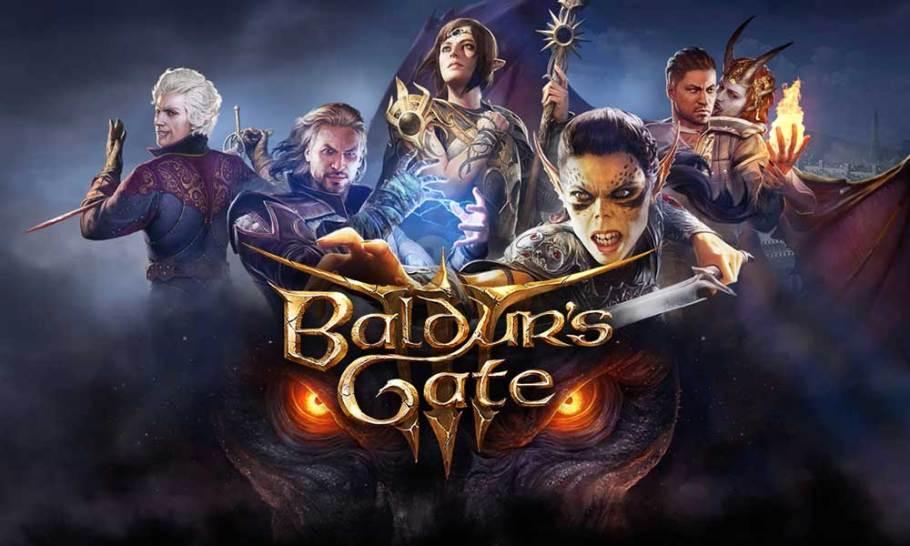 Baldur's Gate 3 PC Optimizasyon Kılavuzu |  60 FPS Nasıl Gidilir, FPS Artırılır