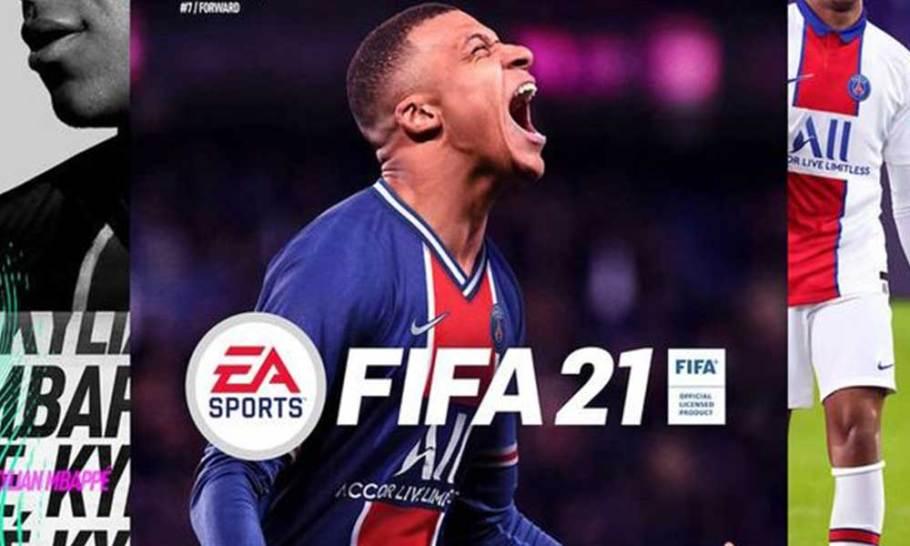 FIFA 21 Steam ve Origin çapraz oyunu bozuldu |  Herhangi bir düzeltme var mı?
