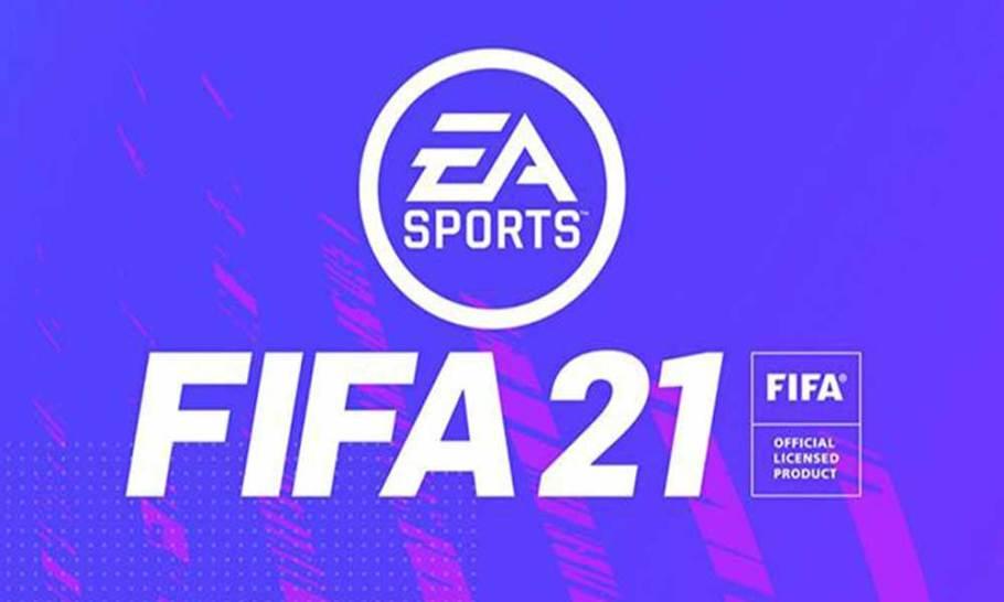 Fifa 21'in Başlangıçta Kilitlenmesini, Başlamamasını veya FPS düşüşleriyle Gecikmeleri Düzeltin