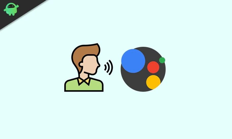 Tamam Google Komutunu Başka Bir Şeye Nasıl Değiştirilir