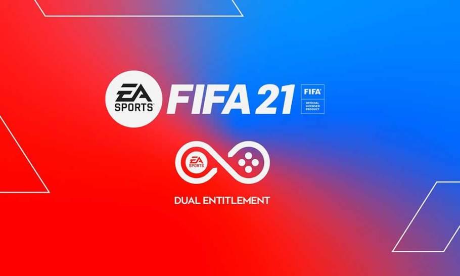 Denetleyicinin Fifa 21'de Çalışmaması Nasıl Onarılır?