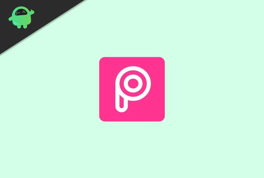 PicsArt Premium APK |  Получите бесплатно |  Безопасно ли скачивать модифицированный APK?