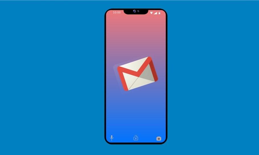 varsayılan Mail uygulamasını değiştirme iOS 14