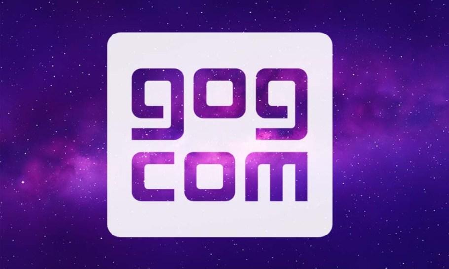 Xbox ve Steam gibi canlı oyun kitaplıklarını GOG ile entegre edin
