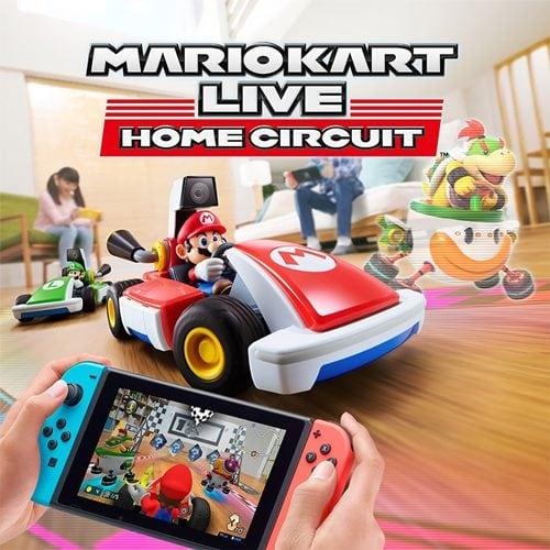 mario-kart-live-home-devre