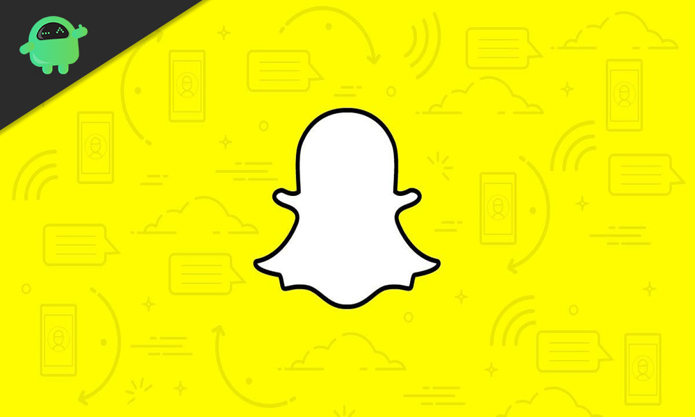 Как добавить музыку в историю Snapchat?
