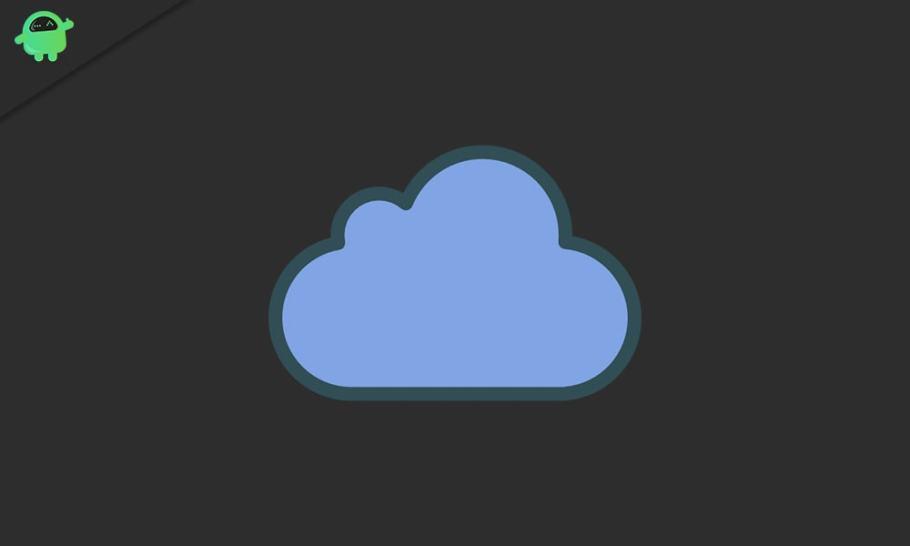 İCloud.com'da Silinmiş Fotoğraflar ve Videolar Nasıl Kurtarılır?