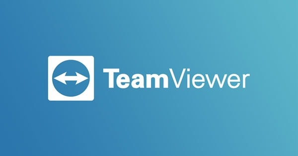 Приложения для управления ПК с Windows