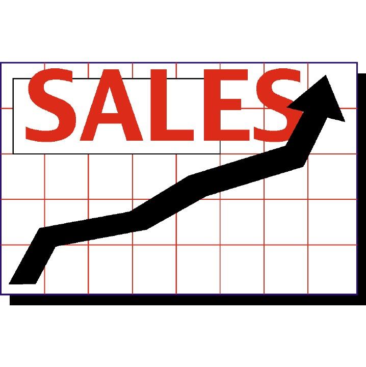 Are we increasing Circulation or Sales?