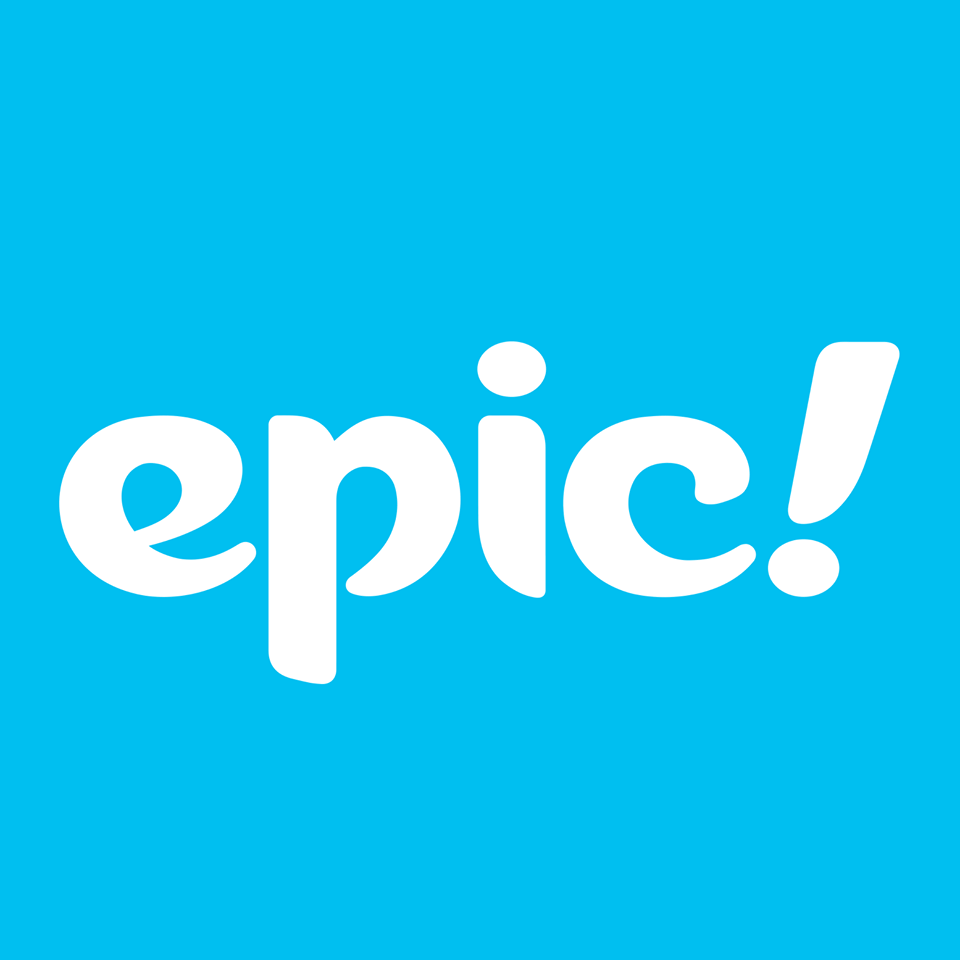 Epic Blog | Ideas and Inspiration for Parents and Teachers to Help ...