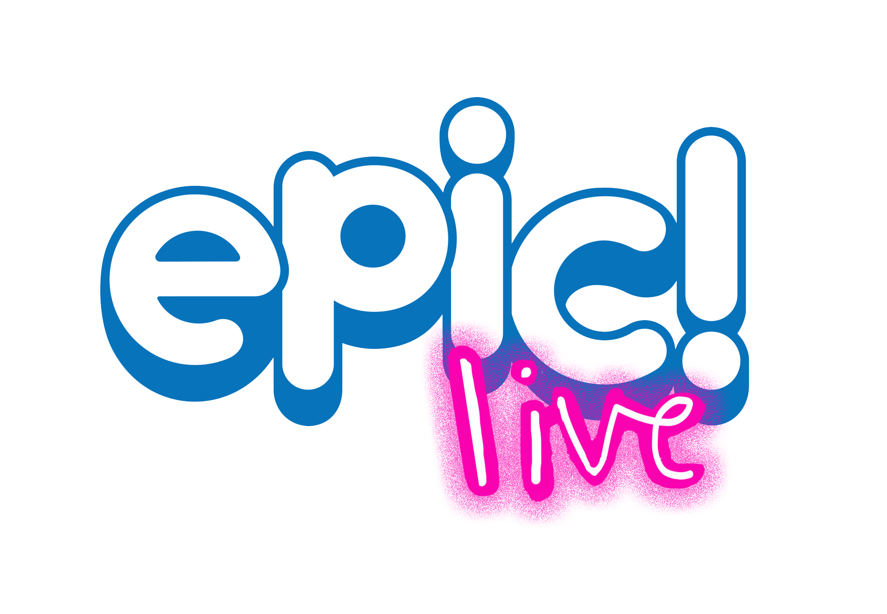 Introducing Epic Live Epic Blog