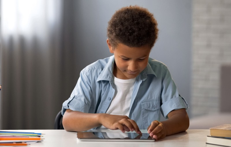 7 Best Learning Apps for Kids