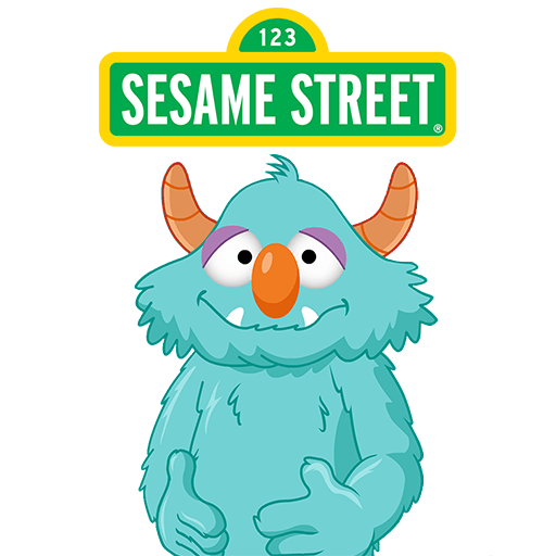 Best free learning apps for kids: Breathe, Think and Do with Sesame