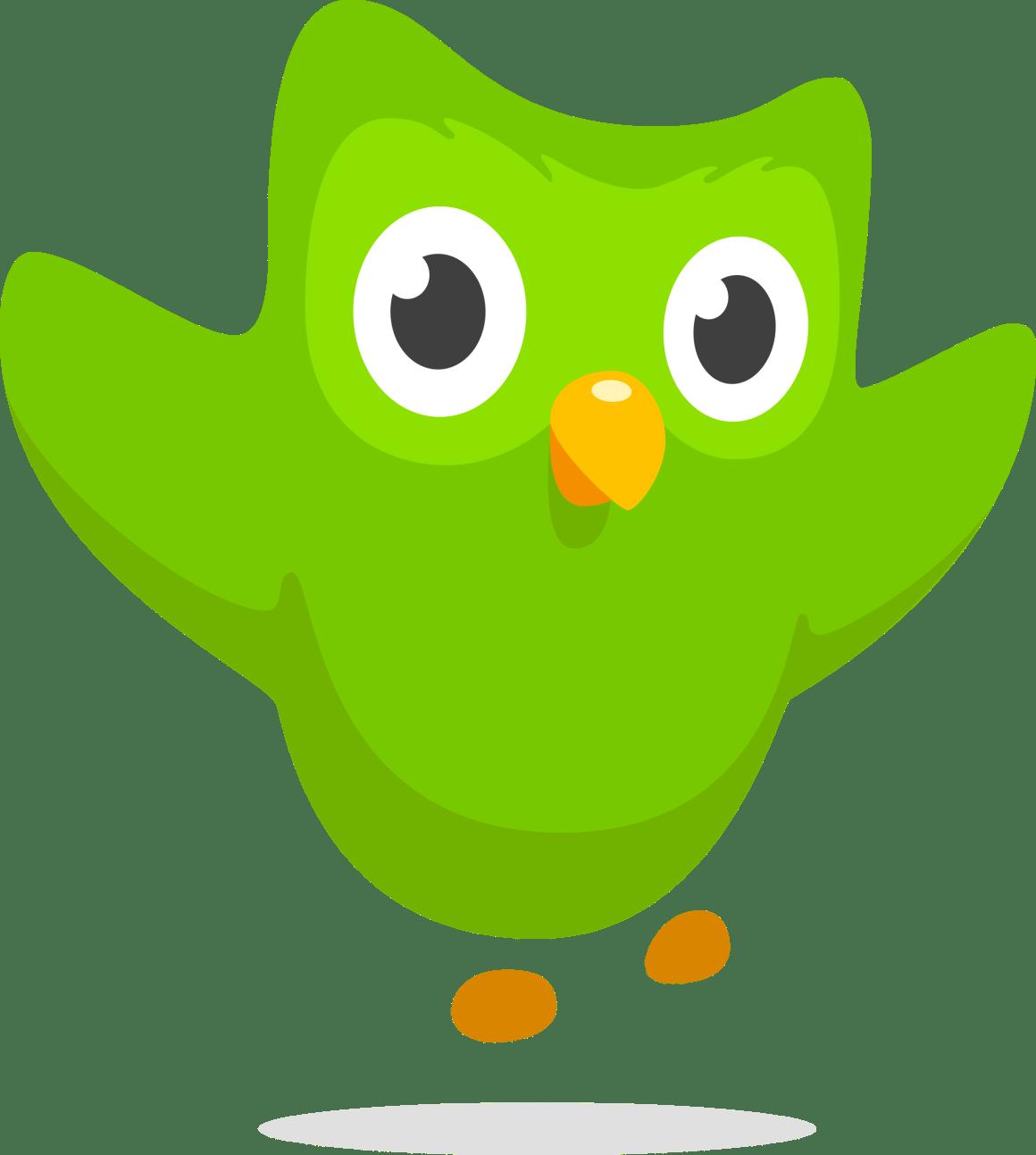 Best free learning apps for kids: Duolingo