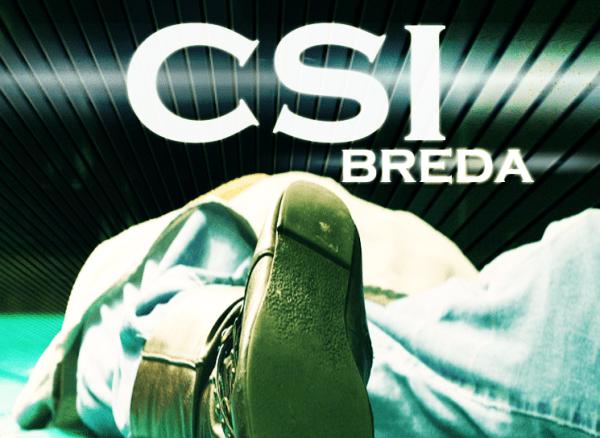 CSI Breda