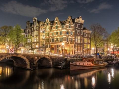 Workshop Smartlappen Zingen Amsterdam